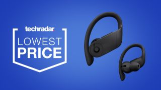 Beats Powerbeats Pro price cut sale best buy