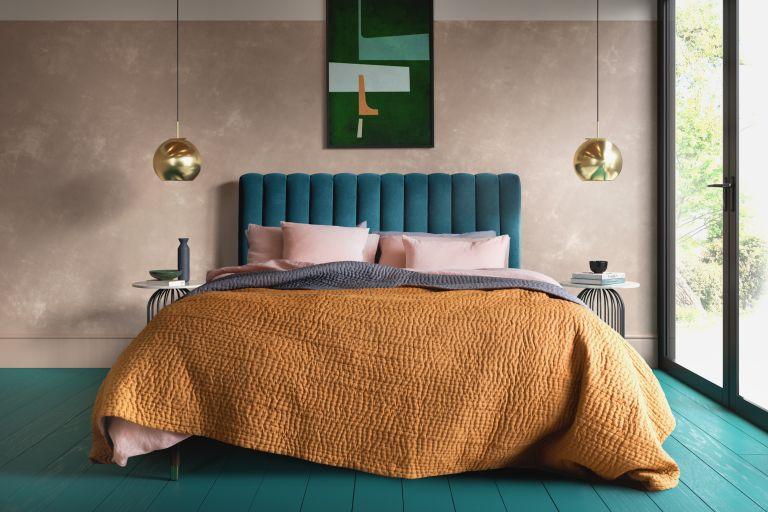 Swoon sale bedroom ideas