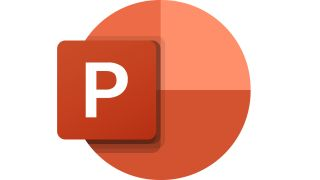 Microsoft PowerPoint explained for teachers and students in class and beyond