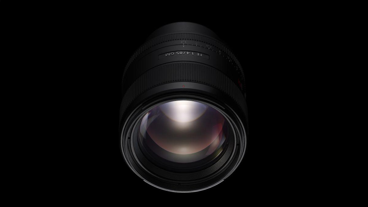 Best Sony lenses 2018: 10 top lenses for Sony mirrorless cameras