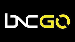 BNC Go