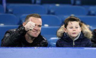 Everton v Crystal Palace – Barclays Premier League – Goodison Park