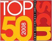 Top 50 2008