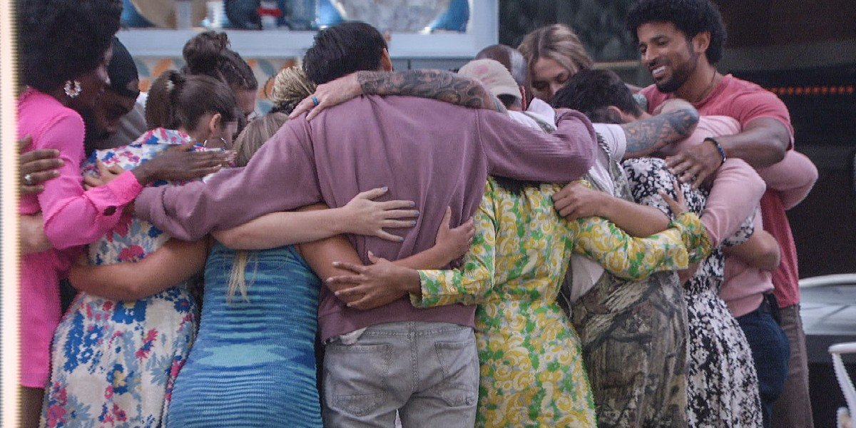 Big Brother 23 Spoilers: Who Won The Veto, And Will It Be Used In Week 3?
