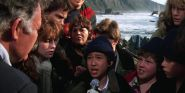 The Deleted Goonies Octopus Scene: The Story Behind It And Why It Was Cut