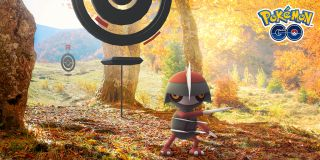 Pokemon Go An Inter-egg-sting Development