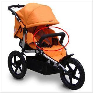 stroller-recall-11002a-101006-02