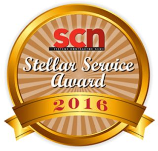 SCN Stellar Service Awards 2016 Voting Opens