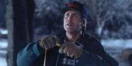 How To Watch Christmas Vacation Streaming