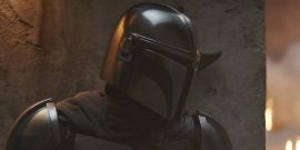 How The Mandalorian Composer Felt About Facing Automatic Comparisons To Star Wars' John Williams