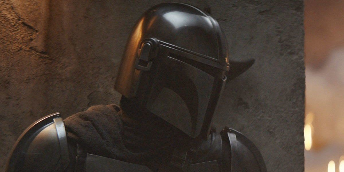 How The Mandalorian Composer Felt About Facing Automatic Comparisons To Star Wars John Williams Cinemablend