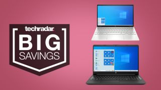 Laptop deals HP sale cheap