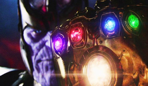 When Will Marvel Finally Show The Avengers: Infinity War Trailer?