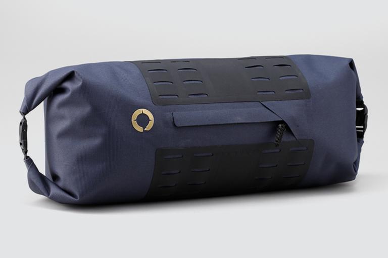 Roswheel Offroad handlebar bag