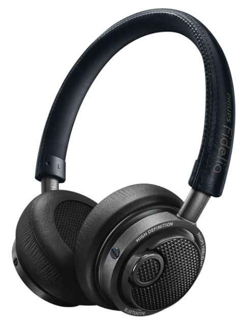 79644a76873 Best wireless headphones, Awards 2013. The Philips cost a bit, but it's a  small price to pay for superb sound and Bluetooth functionality Tested at  £250