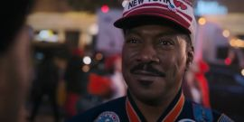 3 Great Moments From Eddie Murphy's Coming 2 America Trailer That Have Me Excited For The Film