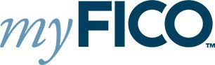 Fico Score Credit Report Myfico  Service Center