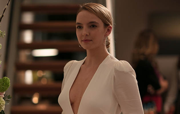 Image result for doctor foster images