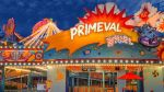 RIP Primeval Whirl, The Worst Ride To Ever Grace Animal Kingdom (And Probably Walt Disney World)