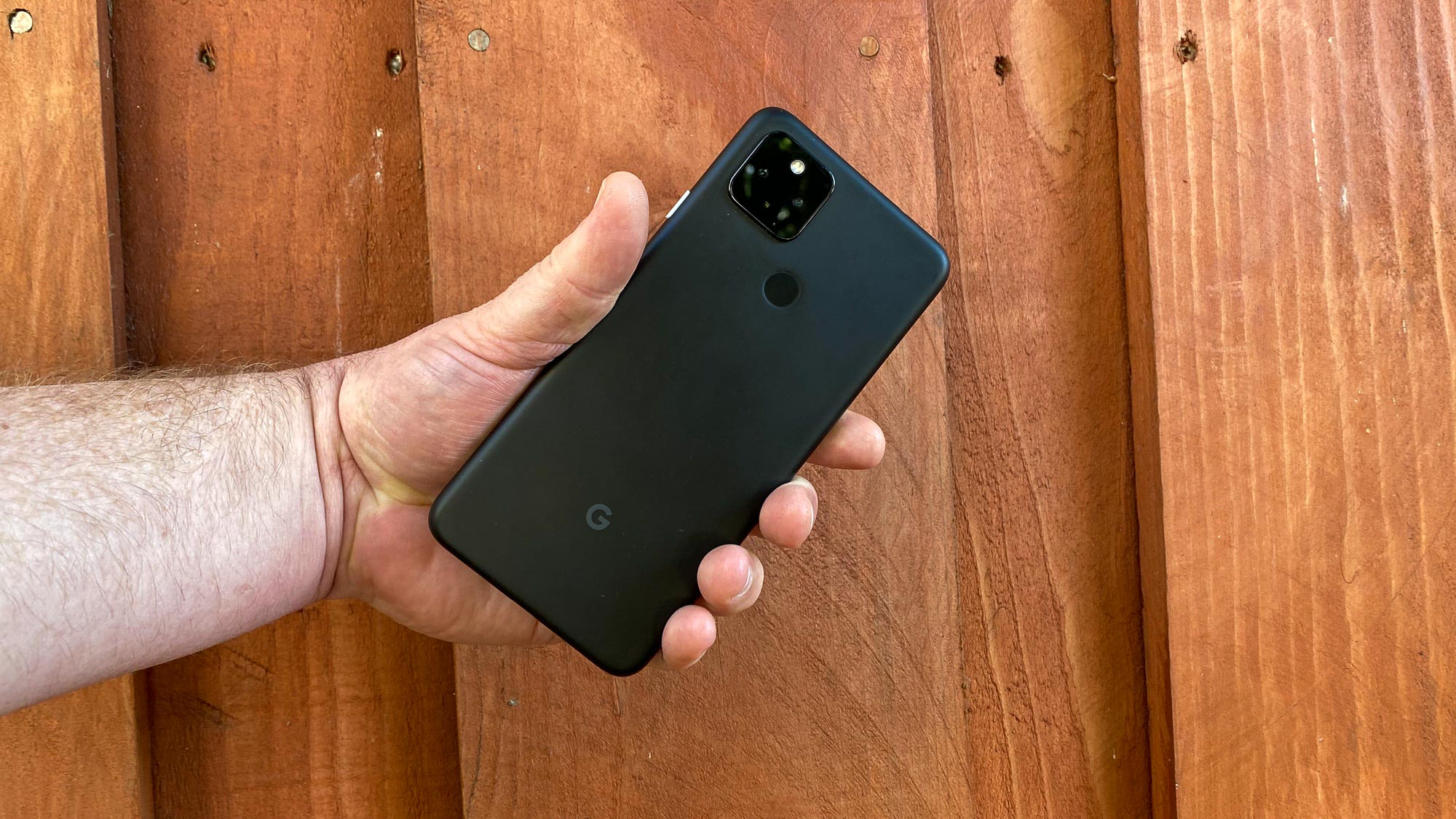 https://www.cnet.com/tech/mobile/google-pixel-4a-5g-specs-review-499-dollars-smartphone-affordable-5g-is-here/