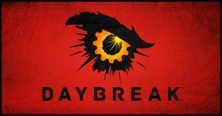 Daybreak Game Company