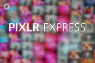 Introduce Art, Photography Basics With Pixlr Express
