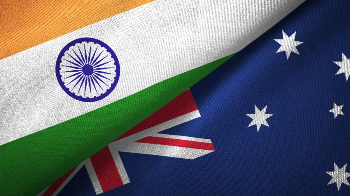 India vs Australia live stream: how to watch 3rd ODI cricket 2020 from anywhere