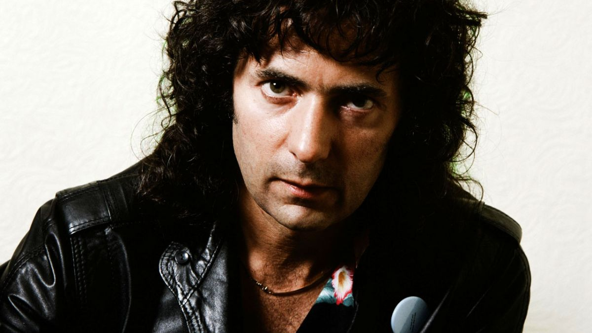 Ritchie Blackmore: a guide to his best albums outside Deep Purple