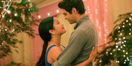 After To All The Boys I've Loved Before: 8 Young Adult Books Netflix Should Adapt Next