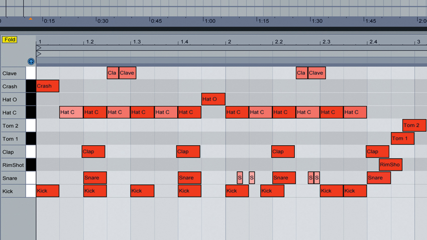 Anatomy of a beat: 8 key elements