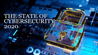 CompTIA State of Cybersecurity 2020