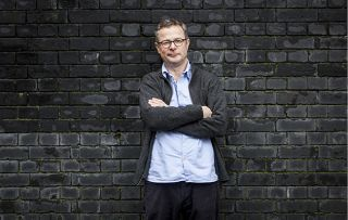 Hugh Fearnley-Whittingstall: I was overweight and at risk of developing type 2 diabetes