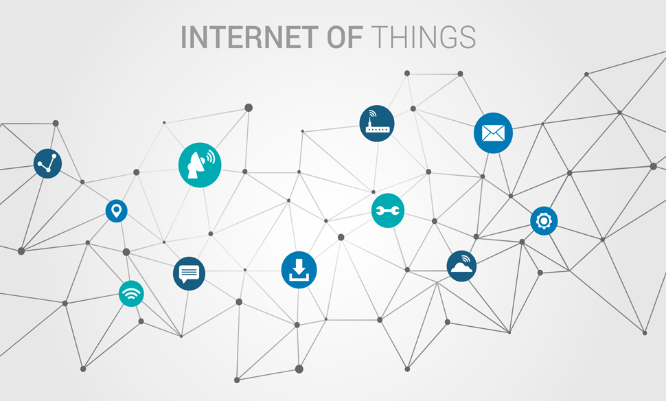 How Fujitsu is powering the next generation of IoT