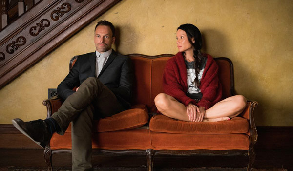 elementary 100th episode