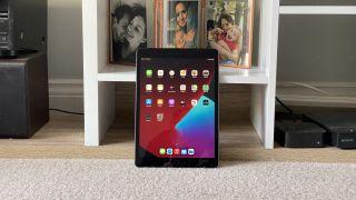 Apple non cambia la formula del suo iPad e va benissimo così