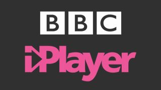 best iPlayer VPN