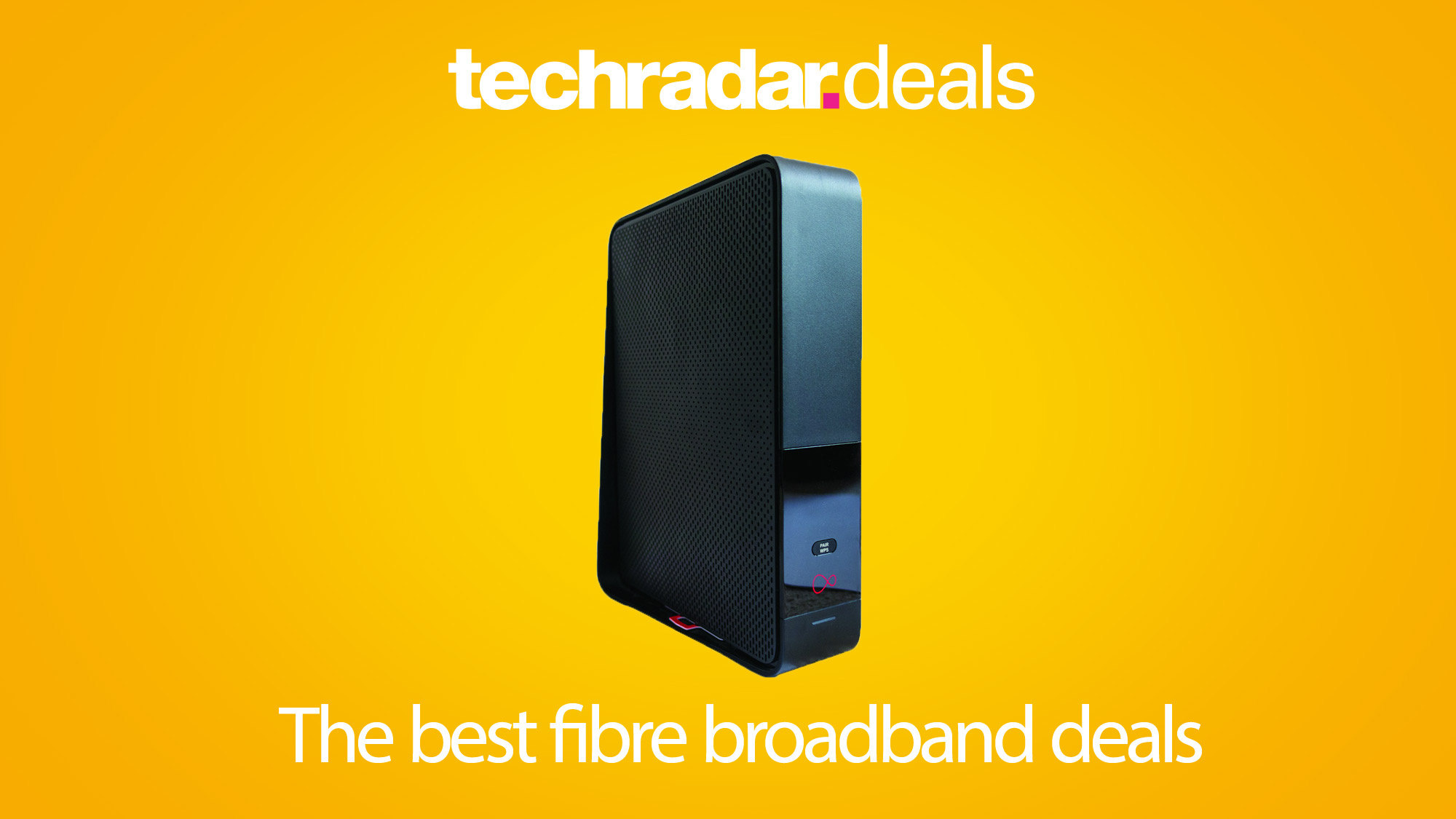 The best fibre broadband deals in August 2019: from £19 per month