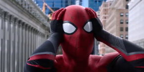 Spider-Man 3 Casting Rumors Come Together For Epic Fan Art With A Ton Of Characters
