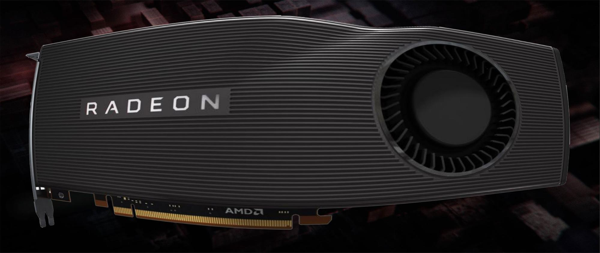 Amd Big Navi And Rdna 2 Gpus Release Date Specs More Tom S Hardware
