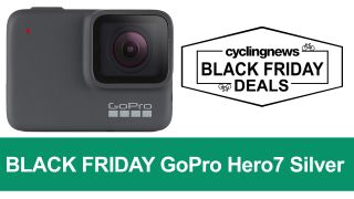 Black Friday GoPro Hero 7 Deal
