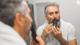 Best electric razors 2021: Waterproof shavers for your face and body