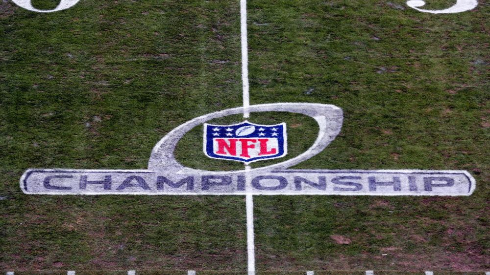 NFL live stream: how to watch the 2020 playoffs online from anywhere today
