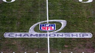 nfl live stream playoffs 2020 conference championships