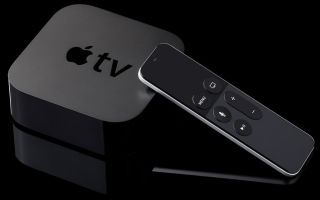 best apple tv apps