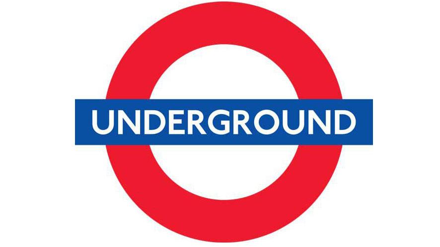 logo design underground