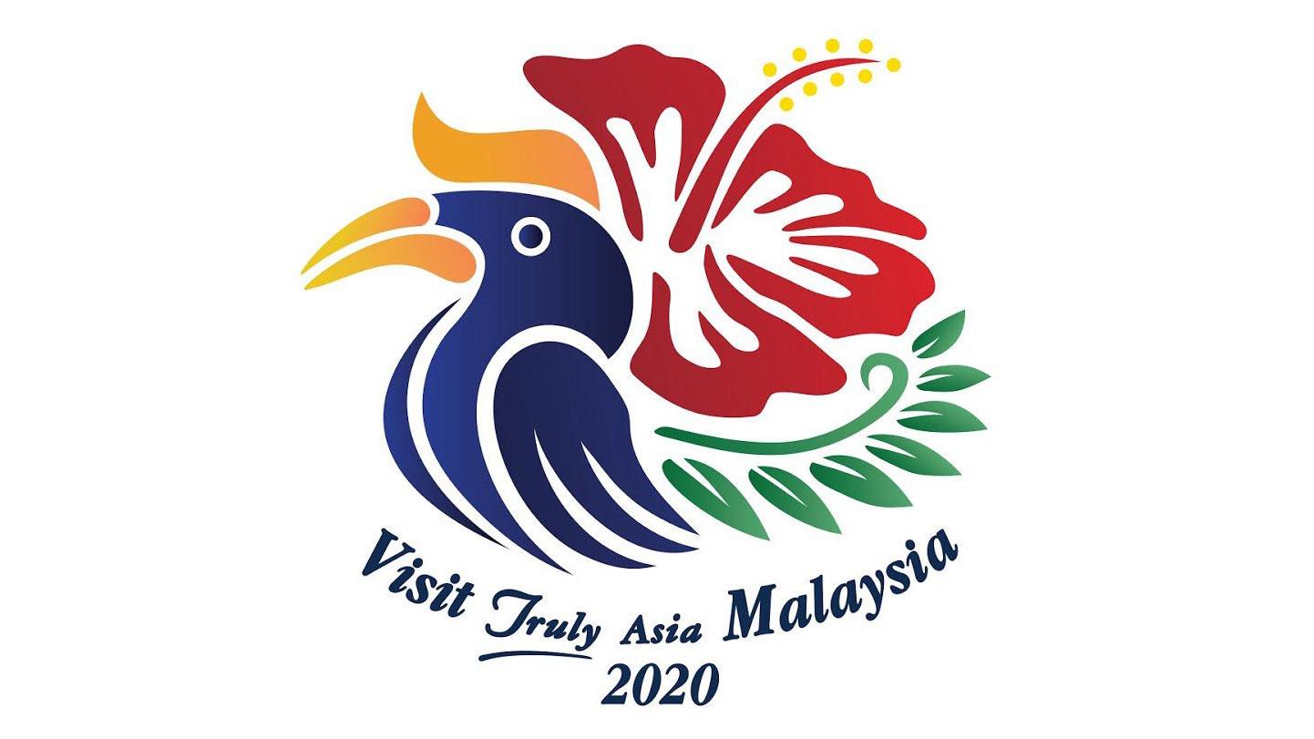 Improved Visit Malaysia 2020 Logo Still Has A Glaring Error