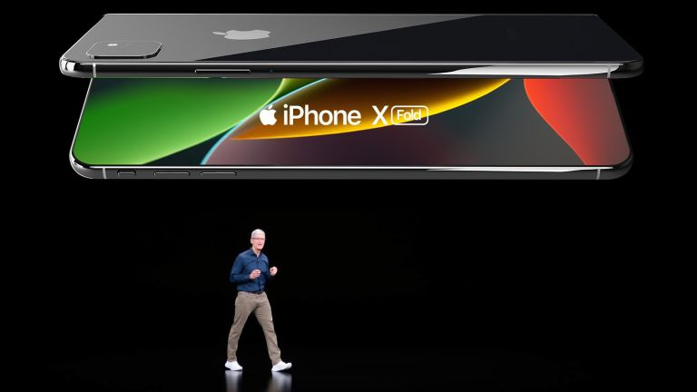 Apple iPhone Release Date Price
