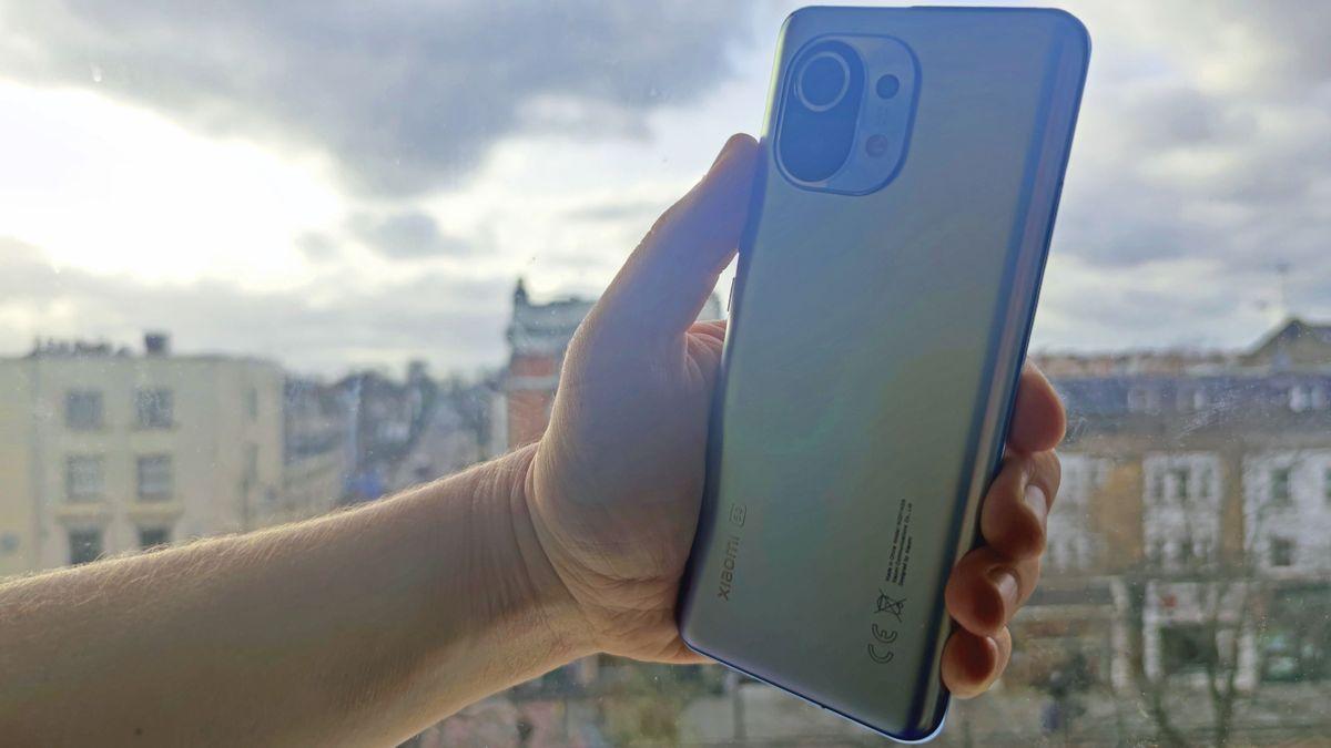 Xiaomi Mi 11 Ultra release date, price, specs, news and leaks