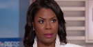 Omarosa Claims Ivanka Trump Really Hated An SNL Sketch About Her