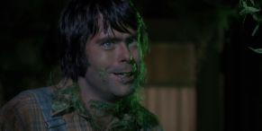 Adapting Stephen King's Weeds And The Crate: Is 1982's Creepshow Still In Mint Condition?